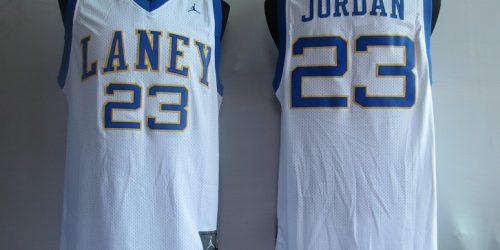 Best Cheap Sports Jerseys About NFL Online>>JerseysFavorite.com